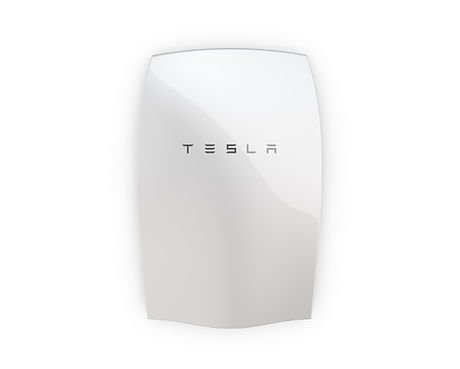 tesla-powerwall-single-unit.jpg