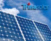 trina-solar-panel.png
