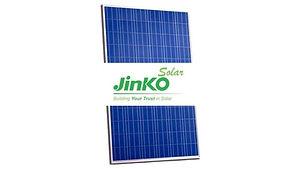 jinko-250w-polycrystalline-solar-panel-60-cells-iec-61215-iec-61730-iec-61701-iec-62716-certificatio
