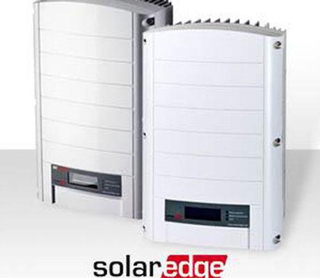 solar edge.jpg