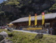 Alpkäserei Steingletscher