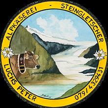 Logo_PeterLuchs.png
