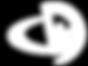 dwc_world_logo-SOBRANCO-e1444656017778.p