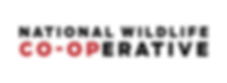 National-Wildlife-Cooperative-Logo-LETTE