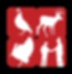 National-Wildlife-Cooperative-Logo-ICONS