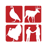 National-Wildlife-Cooperative-Logo-ICONS