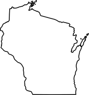 wisconsin-clip-art-72689.png