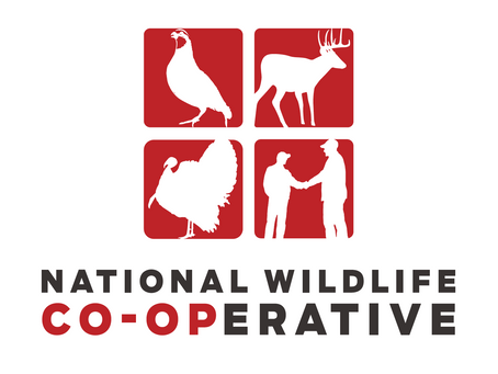 National Wildlife Cooperative | The Missing Link