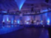 Gala 1.JPG