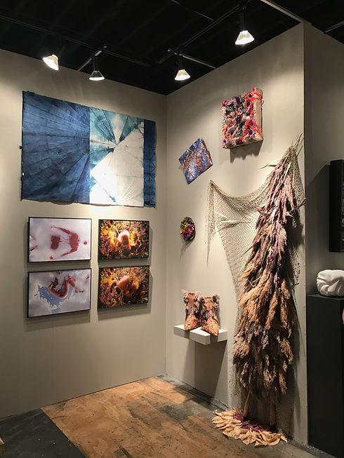 IMG_Art Show.jpg