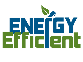 energy-efficientWDIMPACT RESISTANT.png