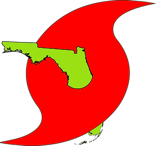 hurricane_symbol_with-fl.png