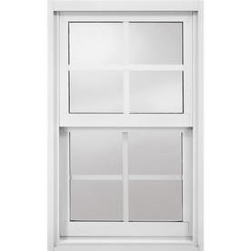 Single Hung High Rise Windows.jpg