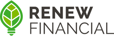 renew_financial.png