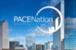 PACENation.jpg