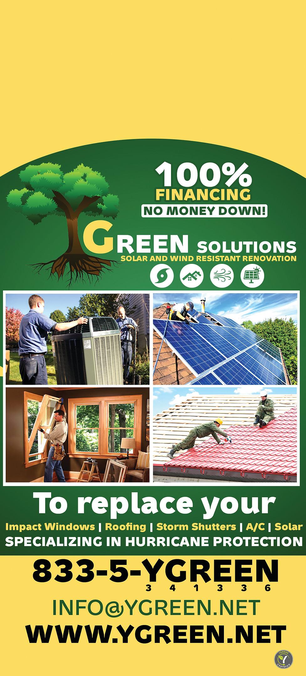 green solutions door hangers (1).jpg