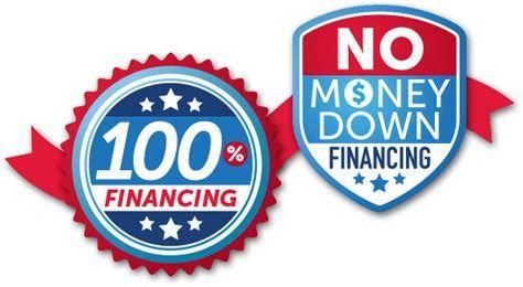 100-percent-financing.jpg