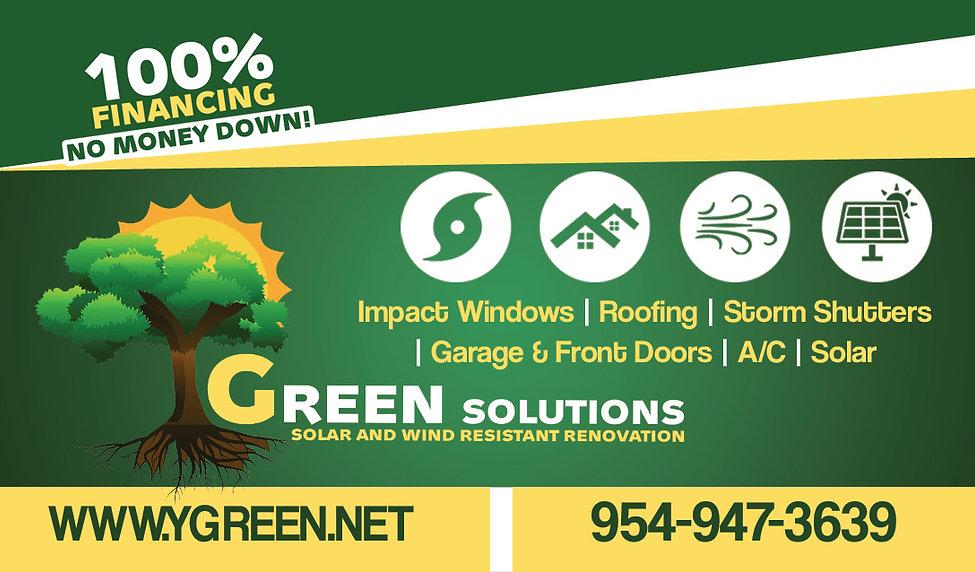 green solutions business card.jpg
