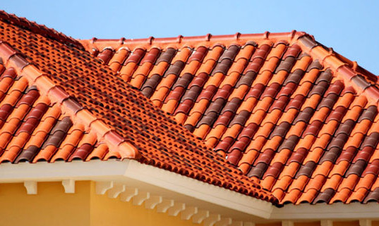 residential-roofing-south-florida.jpg