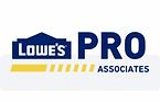 pro-associates-icon-mow-v4.png