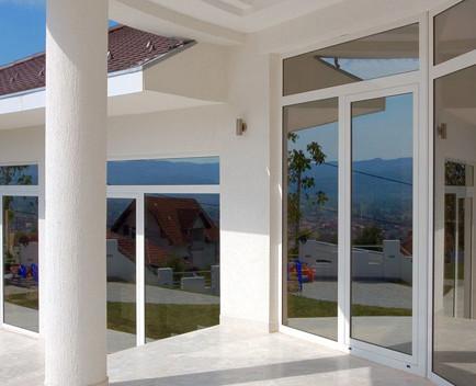 Windows-and-doors-impact-window-florida.