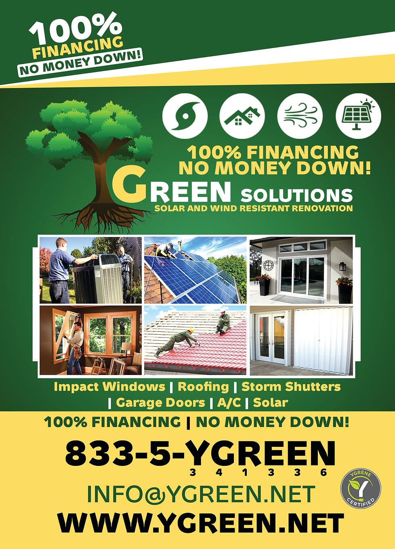 green solutions FLYERS.jpg