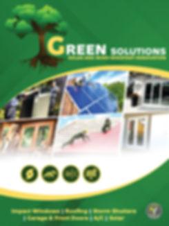 green solutions folder.jpg