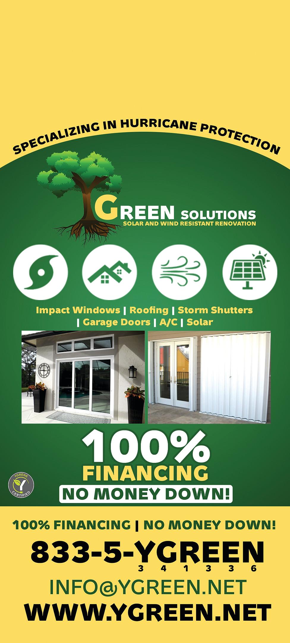 green solutions door hangers1.jpg