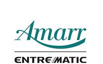 amarr-logo-1000px-300x187.png