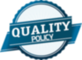 quality-Policy.png