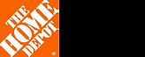 THD-Pro-Logo-RGB.png