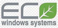 297-2978223_eco-window-systems-eco-windo
