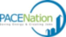 pacenation-logo.jpg