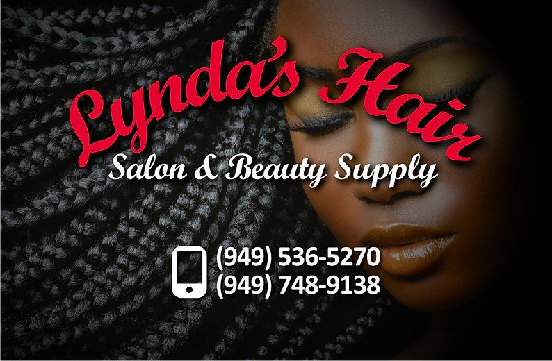 Lyndas Hair Banner final.jpg