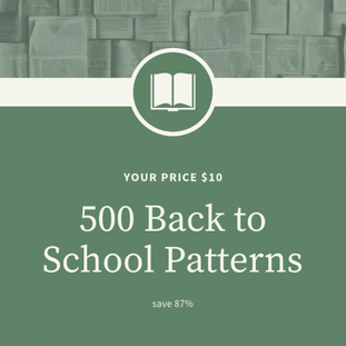 500-Back-to-School-Patterns-490x490.png