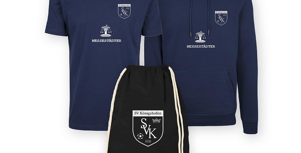 SV Königshofen Paket