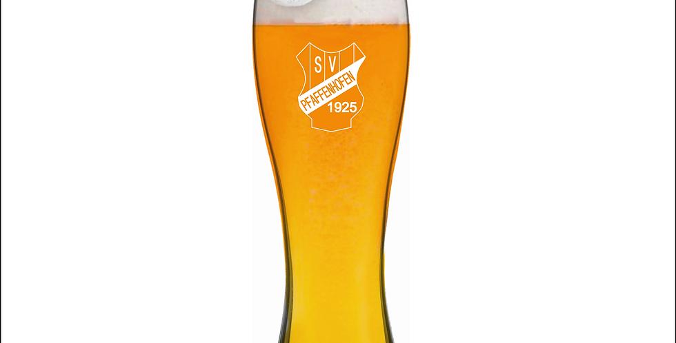 SV Pfaffenhofen 3L Lisl