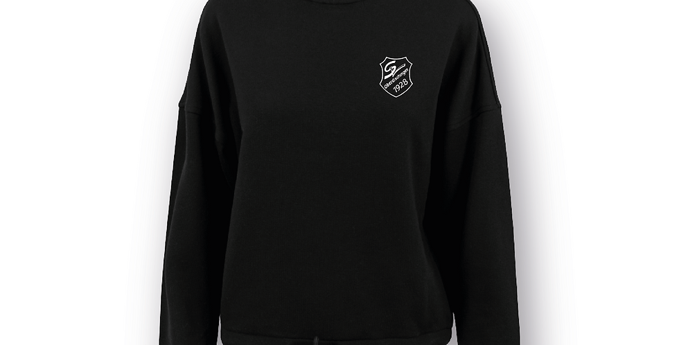 SV Nersingen Sweater Ladies