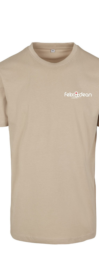 T-Shirt Felix&Dean.jpg