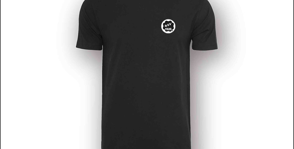 Kids RSV T-Shirt