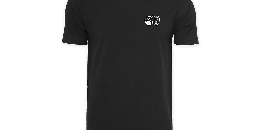 SGM Nersingen/HolzheimT-Shirt Wappen Kids