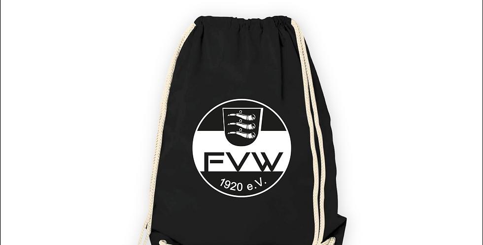 FV Weißenhorn Turnbeutel