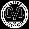 Logo_CYC.png
