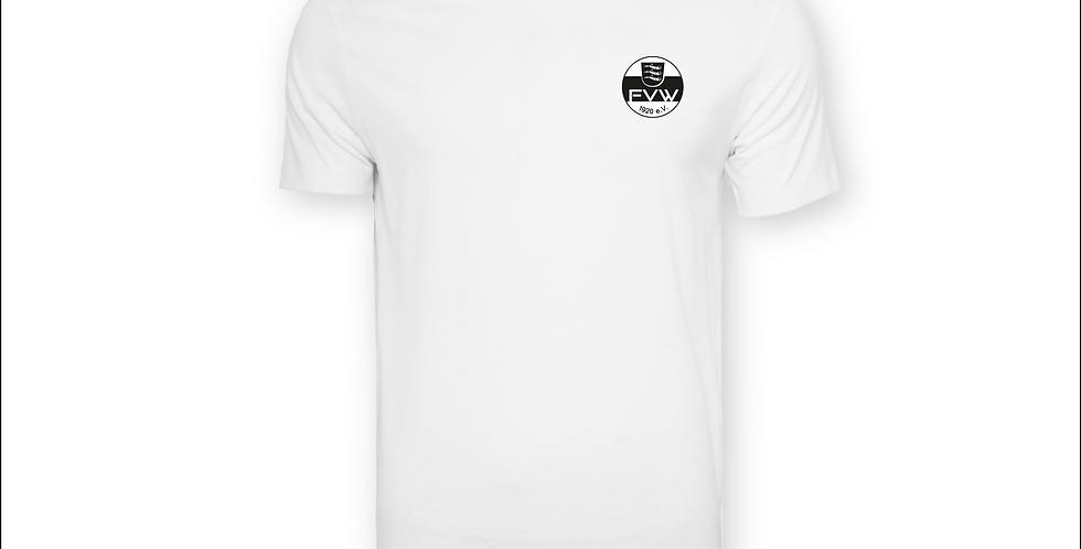 FVW T-Shirt Unisex Basic
