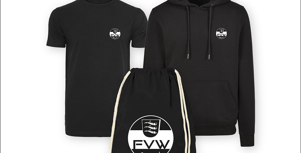 FV Weißenhorn Paket