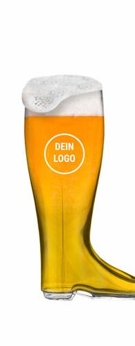Bierstiefel.jpg
