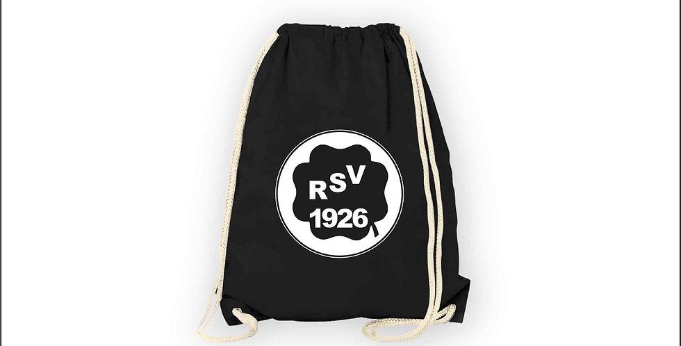 RSV Wullenstetten Turnbeutel