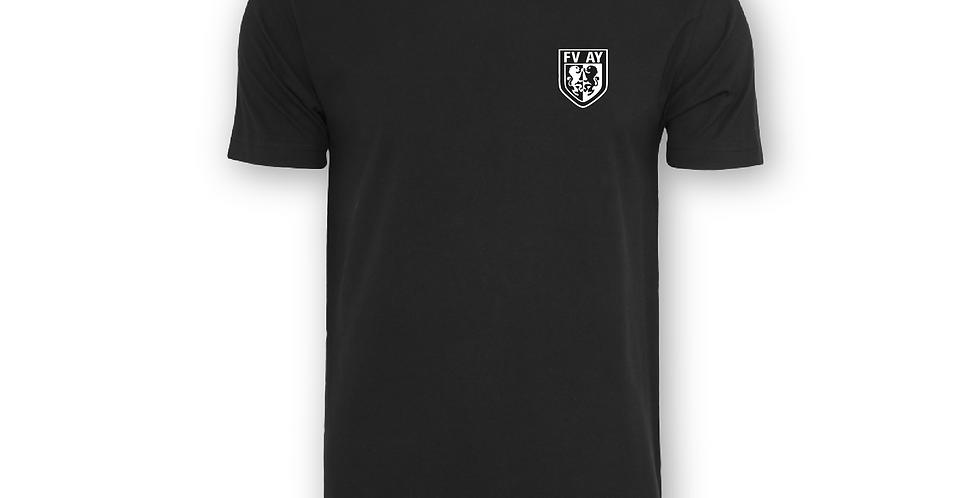 FV Ay T-Shirt Unisex