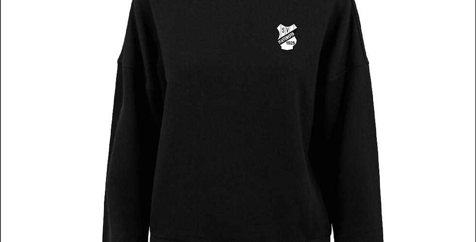 SV Pfaffenhofen Wappen Sweater Ladys