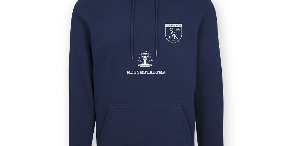 SV Königshofen Hoodie Unisex